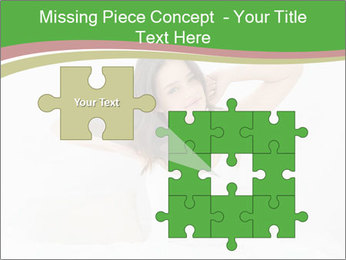 0000085049 PowerPoint Template - Slide 45