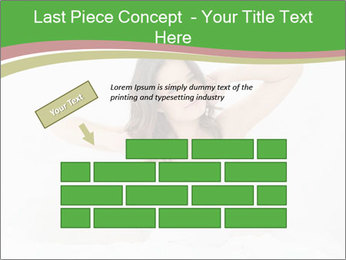 0000085049 PowerPoint Template - Slide 46