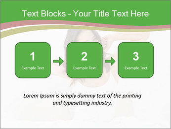 0000085049 PowerPoint Template - Slide 71