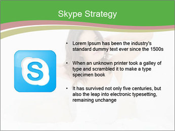 0000085049 PowerPoint Template - Slide 8
