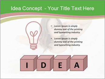 0000085049 PowerPoint Template - Slide 80