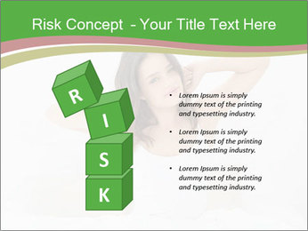 0000085049 PowerPoint Template - Slide 81
