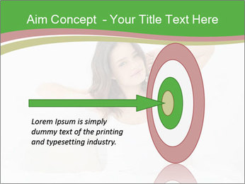 0000085049 PowerPoint Template - Slide 83