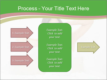 0000085049 PowerPoint Template - Slide 85