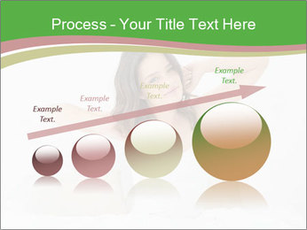 0000085049 PowerPoint Template - Slide 87