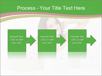 0000085049 PowerPoint Template - Slide 88