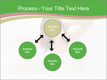 0000085049 PowerPoint Template - Slide 91