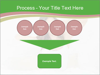 0000085049 PowerPoint Template - Slide 93