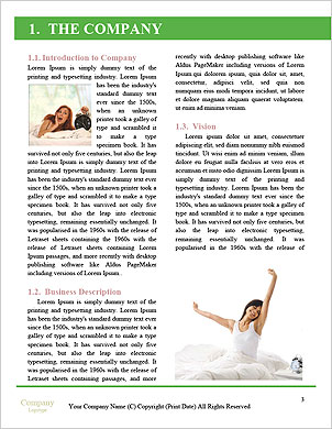 0000085049 Word Template - Page 3