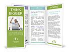 0000085050 Brochure Template