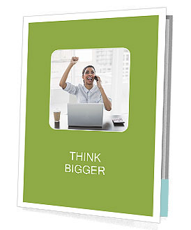 0000085050 Presentation Folder