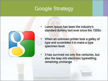 0000085050 PowerPoint Template - Slide 10