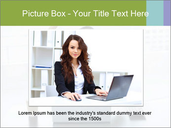 0000085050 PowerPoint Template - Slide 15