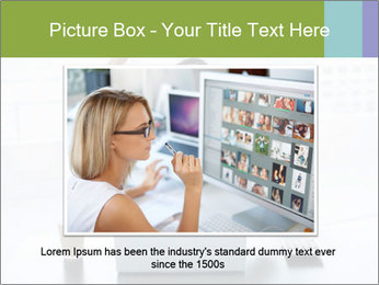 0000085050 PowerPoint Template - Slide 16