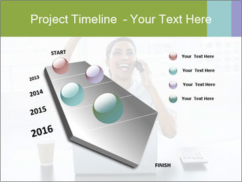 0000085050 PowerPoint Template - Slide 26