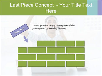 0000085050 PowerPoint Template - Slide 46