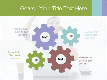 0000085050 PowerPoint Template - Slide 47