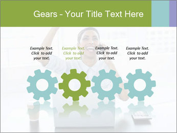 0000085050 PowerPoint Template - Slide 48