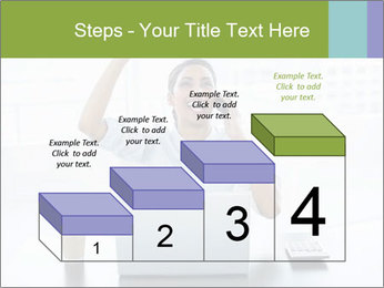 0000085050 PowerPoint Template - Slide 64