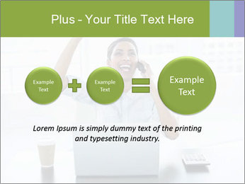 0000085050 PowerPoint Template - Slide 75