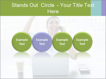 0000085050 PowerPoint Template - Slide 76
