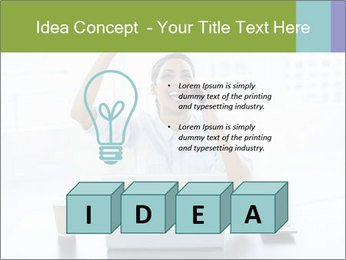 0000085050 PowerPoint Template - Slide 80