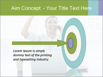 0000085050 PowerPoint Template - Slide 83