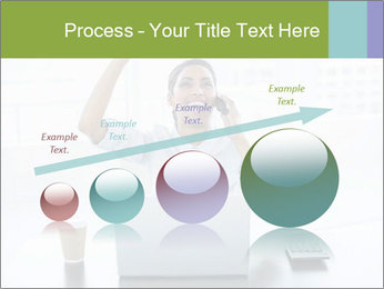 0000085050 PowerPoint Template - Slide 87