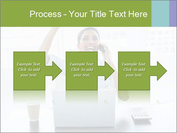 0000085050 PowerPoint Template - Slide 88