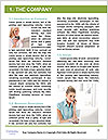 0000085050 Word Template - Page 3