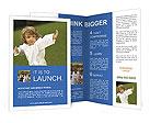 0000085051 Brochure Template