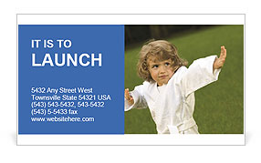 0000085051 Business Card Templates