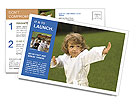 0000085051 Postcard Templates