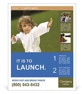 0000085051 Poster Template