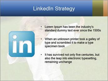 0000085051 PowerPoint Templates - Slide 12