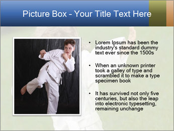 0000085051 PowerPoint Template - Slide 13
