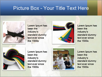 0000085051 PowerPoint Templates - Slide 14