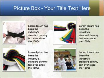 0000085051 PowerPoint Templates - Slide 14