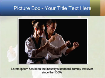 0000085051 PowerPoint Template - Slide 15