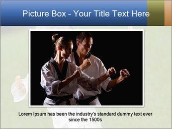 0000085051 PowerPoint Templates - Slide 15