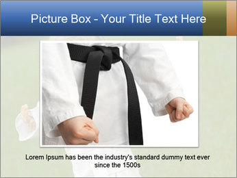 0000085051 PowerPoint Template - Slide 16