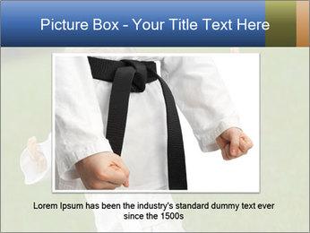 0000085051 PowerPoint Templates - Slide 16