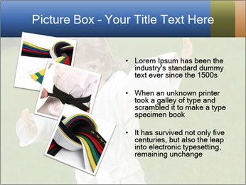 0000085051 PowerPoint Template - Slide 17