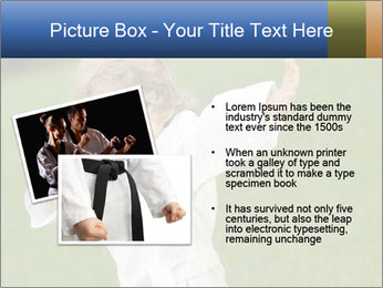 0000085051 PowerPoint Template - Slide 20