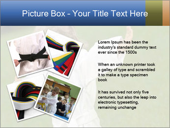 0000085051 PowerPoint Templates - Slide 23