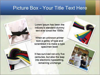 0000085051 PowerPoint Templates - Slide 24