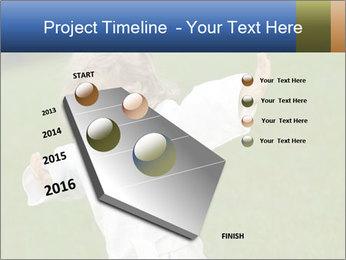 0000085051 PowerPoint Templates - Slide 26