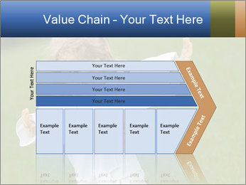 0000085051 PowerPoint Templates - Slide 27
