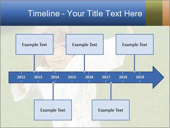 0000085051 PowerPoint Templates - Slide 28