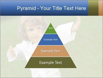 0000085051 PowerPoint Templates - Slide 30